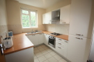 2 bedroom Flat to rent in Birkenhead Avenue...