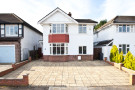 4 bedroom Detached property in Robin Hood Lane, London...