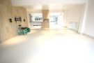 Photo of Windermere Road, Kingston Vale, SW15