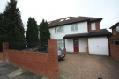 5 bed semi detached property for sale in Bowness Crescent...