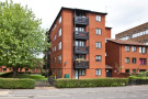Flat for sale in Tithe Barn Close...