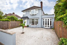 5 bedroom Detached property for sale in Grasmere Avenue...