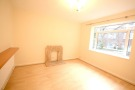 3 bedroom Ground Flat to rent in Kingston Hill...