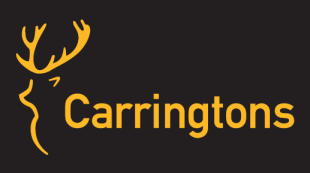 Carringtons, Kingston Hillbranch details