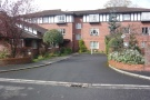 Retirement Property for sale in Braeside, Stretford...
