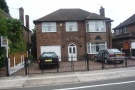 4 bedroom Detached home for sale in Larne Avenue, Stretford...
