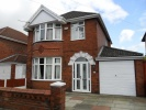 3 bedroom Detached home for sale in Manor Road, Stretford...