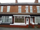 4 bed Terraced property for sale in Moreton Avenue...