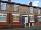 2 bed Terraced house for sale in Jackson Street...
