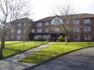1 bed Retirement Property in Edge Lane, STRETFORD...