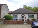 Bungalow in Burleigh Road, Stretford...