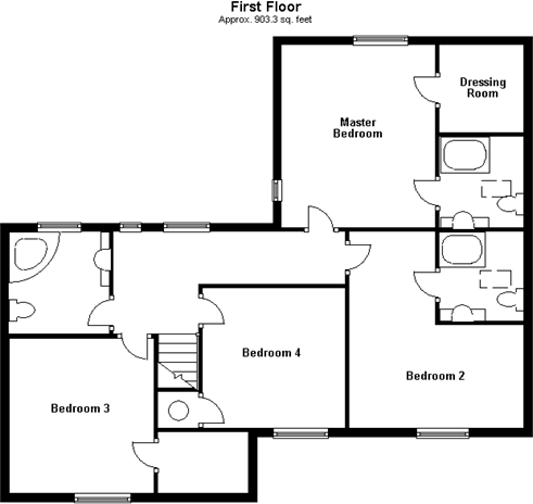 Property 36137575 further R24 furthermore 24720 besides Medical Home Design in addition Visitor. on house plan brochure