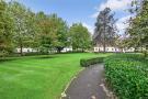 Communal Gardens (Original)