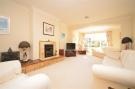 4 bed Detached property for sale in Cranleigh, Surrey