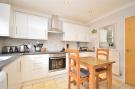 Detached home for sale in Ewhurst, Surrey
