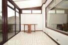 Garden Room/Sun Room