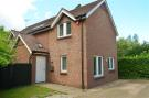 East Grinstead Detached house for sale