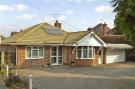 Bungalow for sale in Felbridge, West Sussex