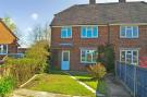 3 bedroom semi detached property for sale in West Hoathly, West Sussex