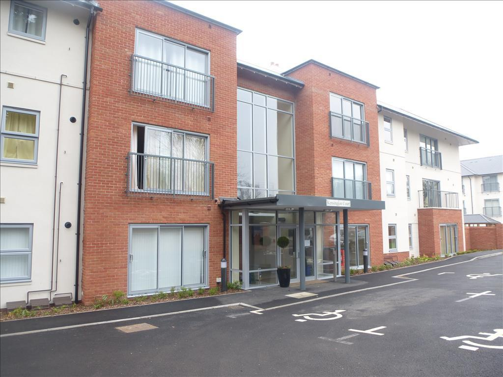 2 bedroom apartment for sale in highfield road edgbaston for Bedroom apartments birmingham
