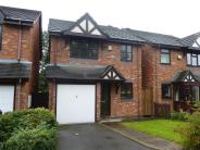 3 bedroom Detached home for sale in Hazel Avenue...