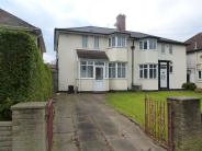 3 bedroom semi detached house for sale in Gipsy Lane, Erdington...