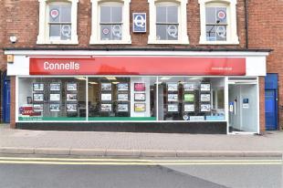 Connells, B'ham North - Sutton Coldfieldbranch details