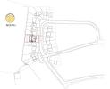Land in Hall Road, Scraptoft for sale