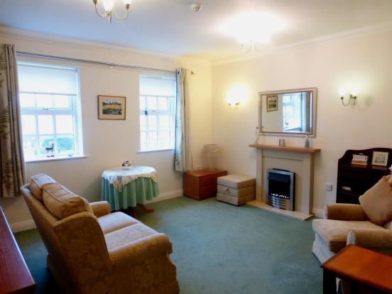 1 Bedroom Apartment For Sale In Brampton Valley Lane Chapel Brampton Northampton Nn6