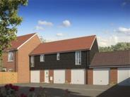 property for sale in Salisbury Road, Shaftesbury
