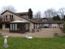 property for sale in Elton Road, Wansford, Peterborough