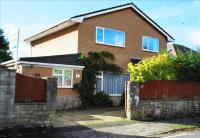 Detached home for sale in Gleadowe Avenue...