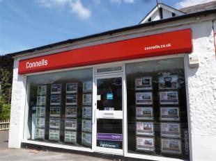 Connells, Verwoodbranch details
