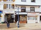 property for sale in High Street, Hitchin