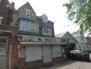 property for sale in Ampthill Road, Bedford