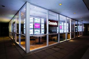 Connells, Milton Keynesbranch details