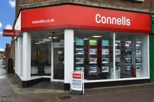 Connells, Bletchleybranch details