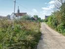 Land in Main Road, Parham...
