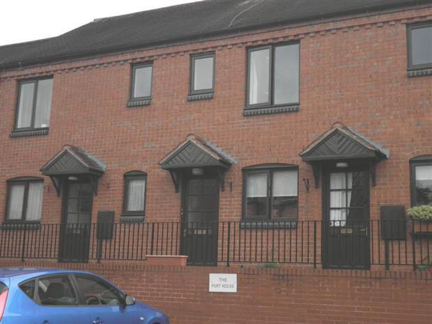 2 Bedroom Apartments Worcester 28 Images 2 Bedroom Apartment For Sale In Bedwardine House