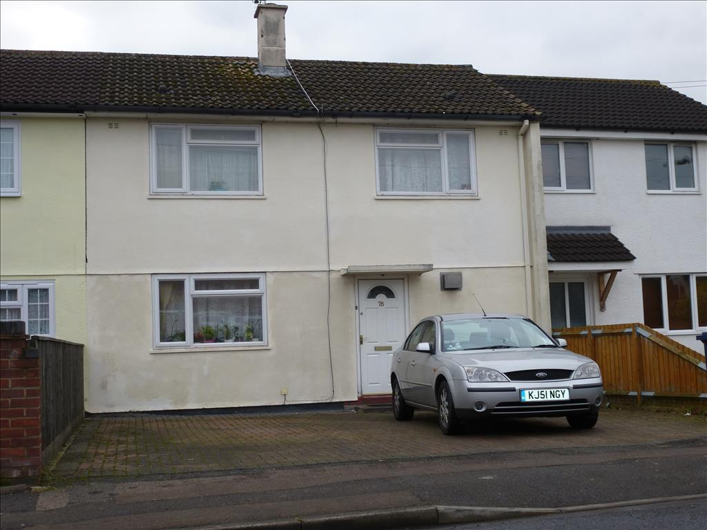 3 Bedroom House For Sale In Oxford 28 Images 3 Bedroom