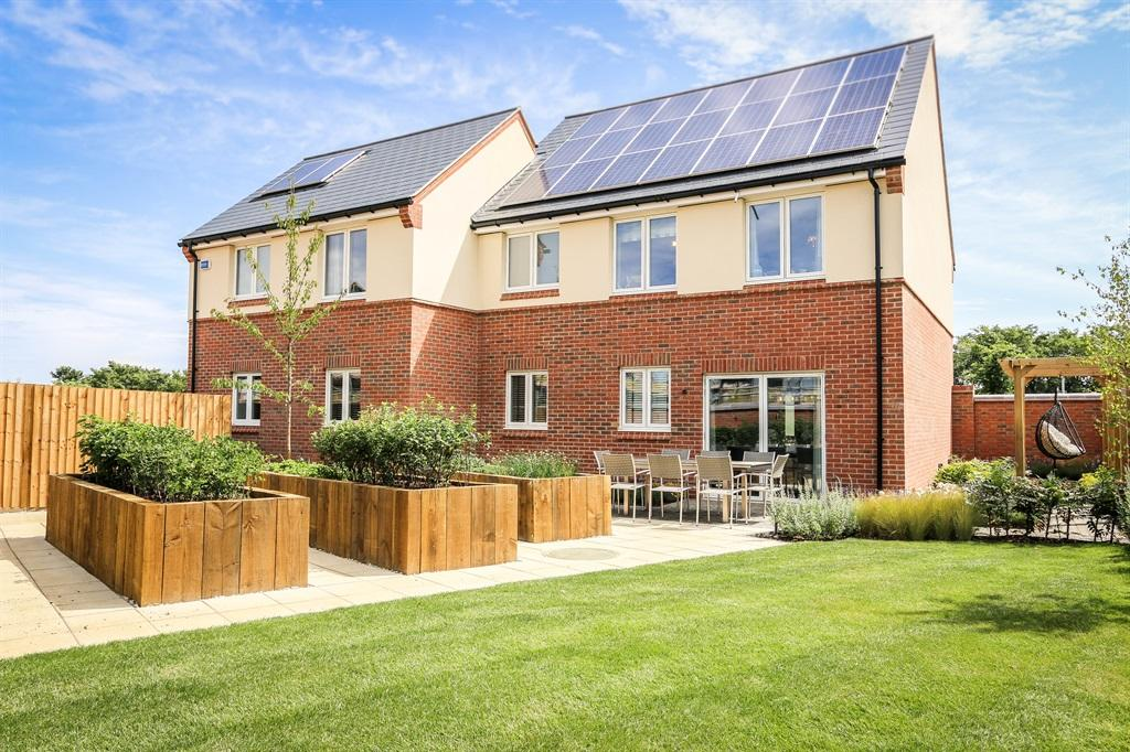 Rightmove Bicester Property For Sale