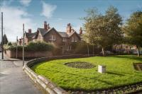 4 bedroom semi detached property for sale in Stanley Road, Huyton...