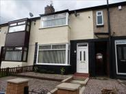 Terraced house for sale in Condor Close, Liverpool