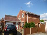 3 bedroom Detached home for sale in Rone Close, Moreton...