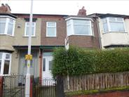 3 bedroom Terraced home for sale in Singleton Avenue...