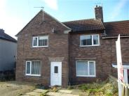 3 bedroom End of Terrace home in Imperial Road, Billingham