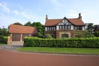 5 bedroom Detached home for sale in Butterwick Grove...