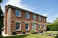 Castlereagh Detached property for sale