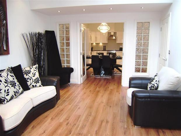 2 bedroom property for sale in park tower hartlepool ts24 for Best bathrooms hartlepool