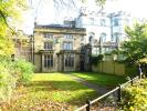 4 bedroom Detached property for sale in The Castle, The Village...